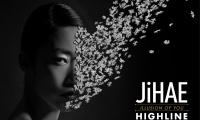 Jihae @ Highline Ballroom